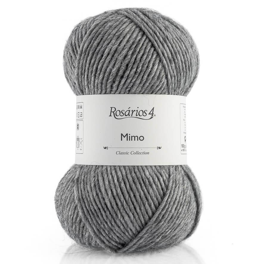 Mimo-0600