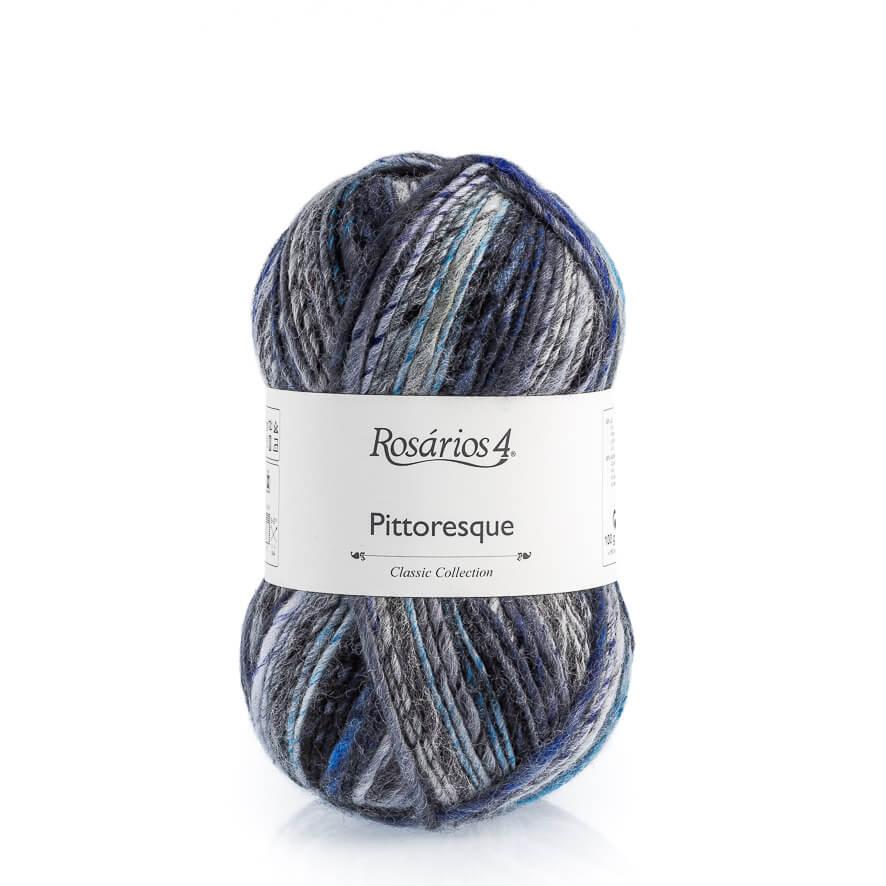 Pittoresque-9662