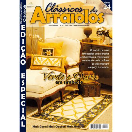 classico_arraiolos_especial_24