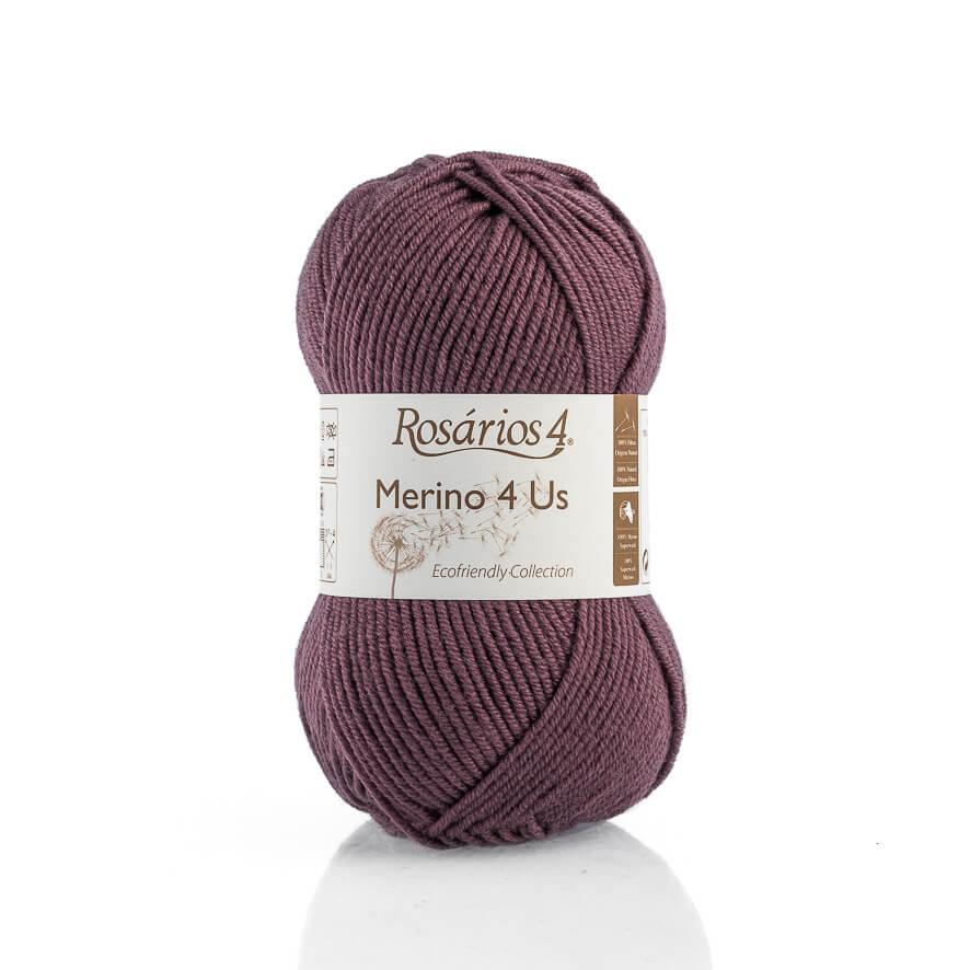 Merino 4 Us-0570