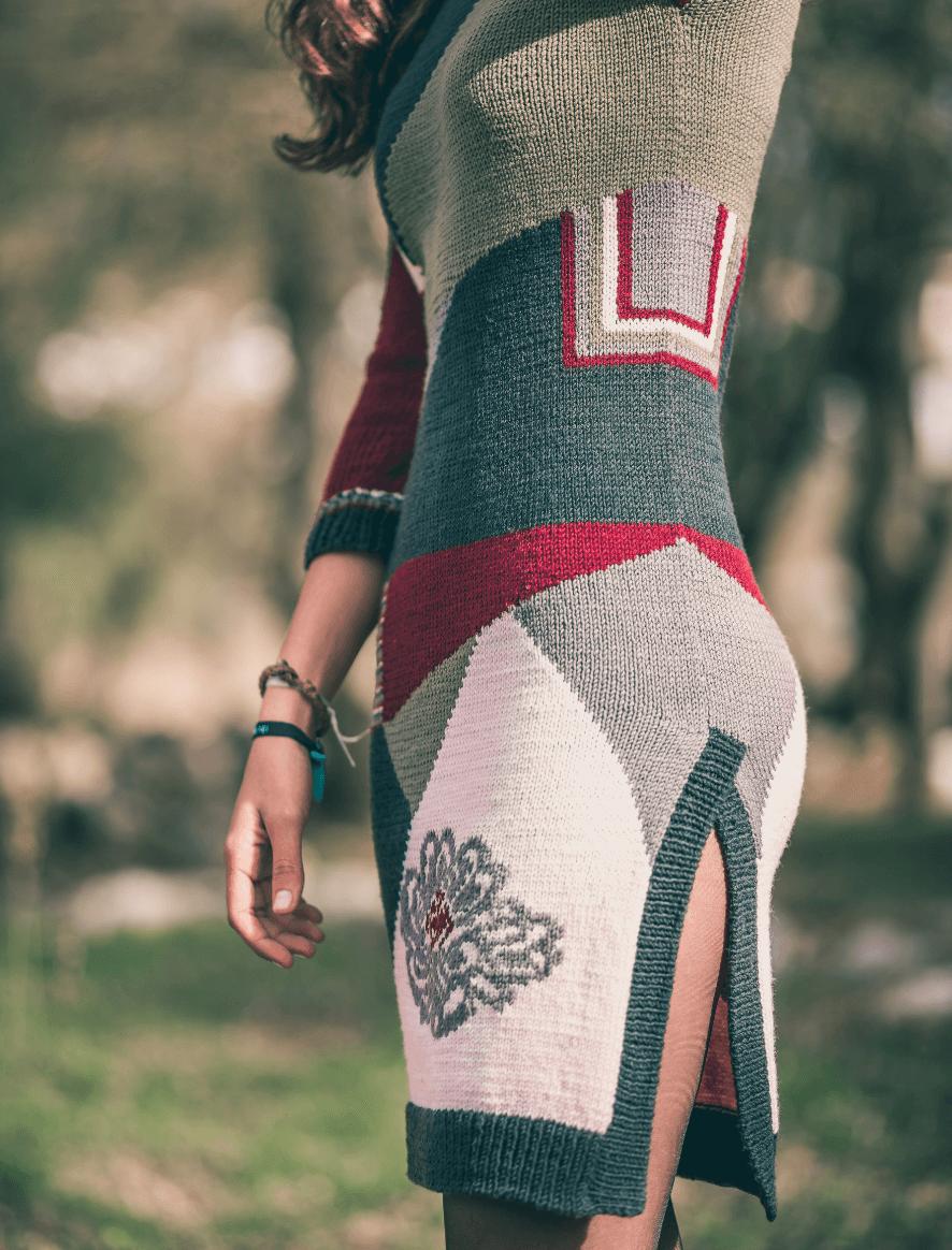 vestido_merino_4_us_1